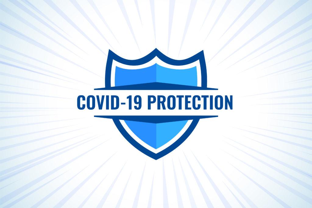 MIFA EQUIPEMENT instaure une de charte de conformité sanitaire COVID-19 pour protéger la santé de ses collaborateurs: